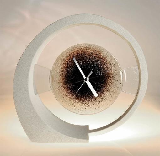 Design Uhr